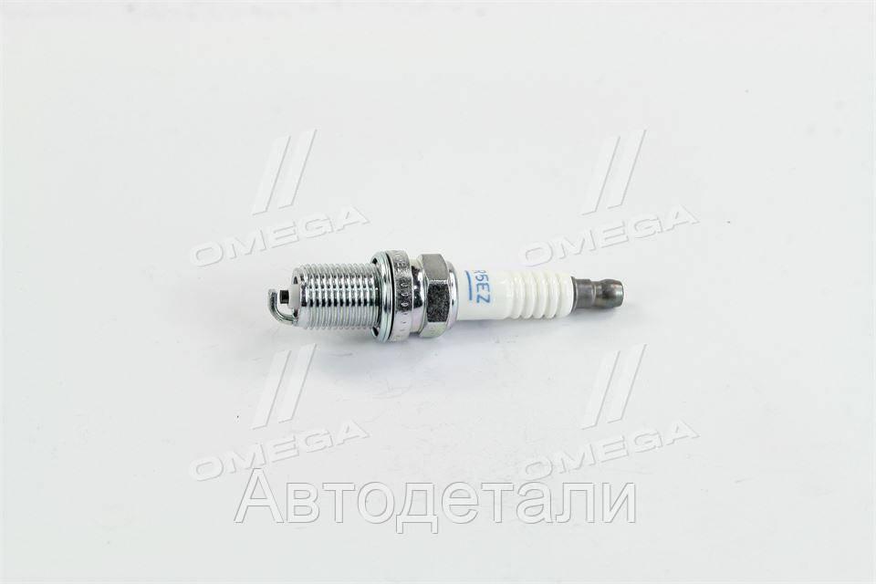 Свеча зажигания BKR5EZ FIAT DOBLO, RENAULT CLIO 1.2, 1.4, 1.6 16V (пр-во NGK) V-LINE 36