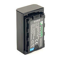 Аккумулятор PowerPlant Panasonic VW-VBD29 3350mAh