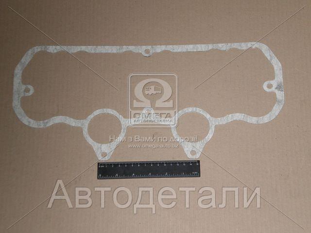 Прокладка крышки клапанной Д 260 нижняя (пр-во ММЗ) 260-1003108