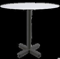 База стола Kross 48x48x73 см антрацит Papatya