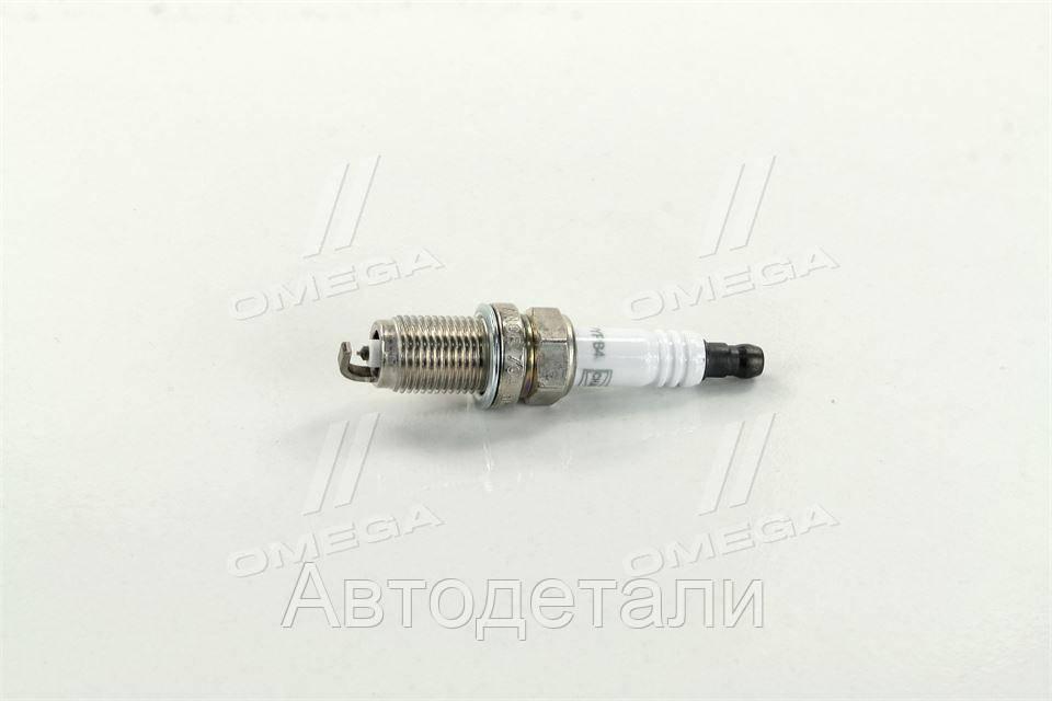 Свеча зажигания PLATINUM HONDA CR-V, FR-V 1.8, 2.0 07- (пр-во CHAMPION) OE239