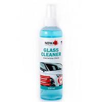 "Очиститель  стекол тригер  250ml  ""Nowax"" NX25229   (24шт/уп)"