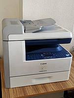 Canon 6550 . Лазерный принтер.