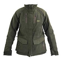Куртка охотничья Hart Irati-J SP Line