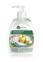 Мило для кухні, що усуває запахи з фруктовим ароматом серії Дом Faberlic