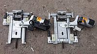Механизм электро привод электропривод подголовника бмв е39 е38 bmw e38 e39 52107010142 52107010145, фото 1