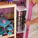 Большой Кукольный домик Luxury KidKraft 65833, фото 3