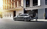 Ceed SW 2020- автомобиль спорт вагон, киа Сид св 2020-, фото 6