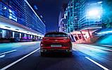 ProCeed 2020- автомобиль Про Сид, киа ПроСид 2020-, фото 7