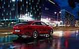 ProCeed 2020- автомобиль Про Сид, киа ПроСид 2020-, фото 9