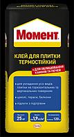Клей Ceresit Moment Термо термостойкий 25 кг