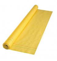 Пленка гидроизоляционная MASTERFOL YELLOW MP, 1,5мх50м, желтый