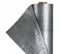 Пленка гидроизоляционная подкровельная не армированная X-Treme, 1,5мх50м, серая