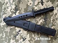 Лот№172/Нож охотничий Columbia/ніж мисливський/туристический/армейский