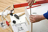 Розрахунок вартості виготовлення меблів