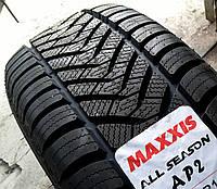 Шины 185/65 R14 86H Maxxis Allseason AP2