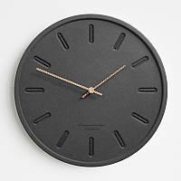 Настенные часы EMITDOOG DIAL G88 Размер: 29см