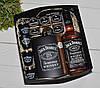 Подарок мужчине  Джек Дениелс Jack Daniels