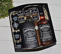 Подарок мужчине  Джек Дениелс Jack Daniels, фото 1