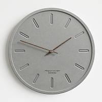 Настенные часы EMITDOOG DIAL G87 Размер: 29см