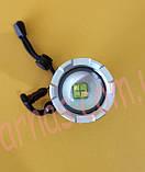 Аккумуляторный фонарь BL-A73-P50, фото 5