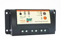 Контролер заряда Epsolar LS1024, 10A, 12/24В