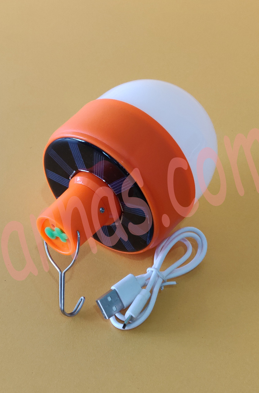 Светодиодная лампочка LF-1525