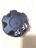 Крышка расширительного бачка Bmw 3-Series F30 N26B20 2013 (б/у)