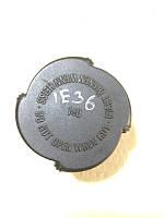 Крышка расширительного бачка Bmw 3-Series E36 M40B18 (б/у)