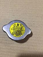 Крышка расширительного бачка Mazda 6 GG 2.0 RF5 2004 (б/у)