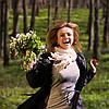10 секретов удачной фотосессии весной.