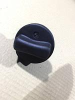 Крышка топливного бака Bmw 5-Series E39 M52B20 (б/у)