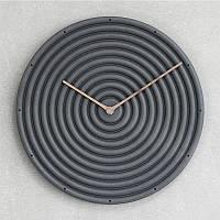 Настенные часы Mandelda TWINE C335 Размер: 29см