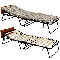 """Раскладная кровать """"Валенсия"""" #A/V"""
