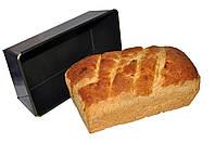 Форма для выпечки хлеба Benson BN-1056