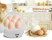 Прибор для приготовления яиц DSP KA5001 яйцеварка