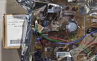 Плата CWA73C5471 Electronic controller  Panasonic