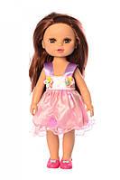 Кукла 219-M-2 (Темные волосы)