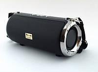 Беспроводная Bluetooth стерео колонка Xtreme Golon Atlanfa RX-1888 BT