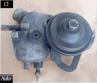 Водяная помпа Ford Scorpio, Sierra 2.3D, 2.5D 82-93