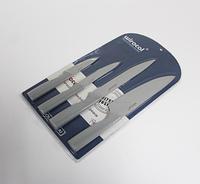 Набор ножей Benson 4 предметов BN-976