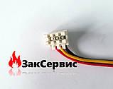 Термодатчик (сенсор) для водонагревателя Ariston PRO ECO DRY HE 50-80-100 V65109670, фото 3
