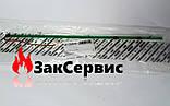 Термодатчик (сенсор) для водонагревателя Ariston PRO ECO DRY HE 50-80-100 V65109670, фото 4