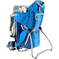 Рюкзак для переноски детей Deuter Kid Comfort 2