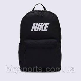 Рюкзак спортивный муж. Nike Nk Heritage Bkpk - Block (арт. BA6393-010)