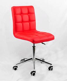 Стул Augusto M Office, красный
