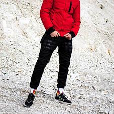 Штаны спортивные, брюки