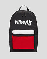 Рюкзак спортивный Nike Nk Heritage Bkpk - 2.0 Nkair (арт. CT5224-010), фото 1