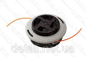 Шпуля AutoCut C 26-2 для FS 55 - 250 оригинал 40027102169