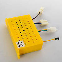 Акция! Блок управления для детских электромобилей Profi RC Receiver универсальный (Подходит к: Универсальный) [Скидка 5%, при условии 100%